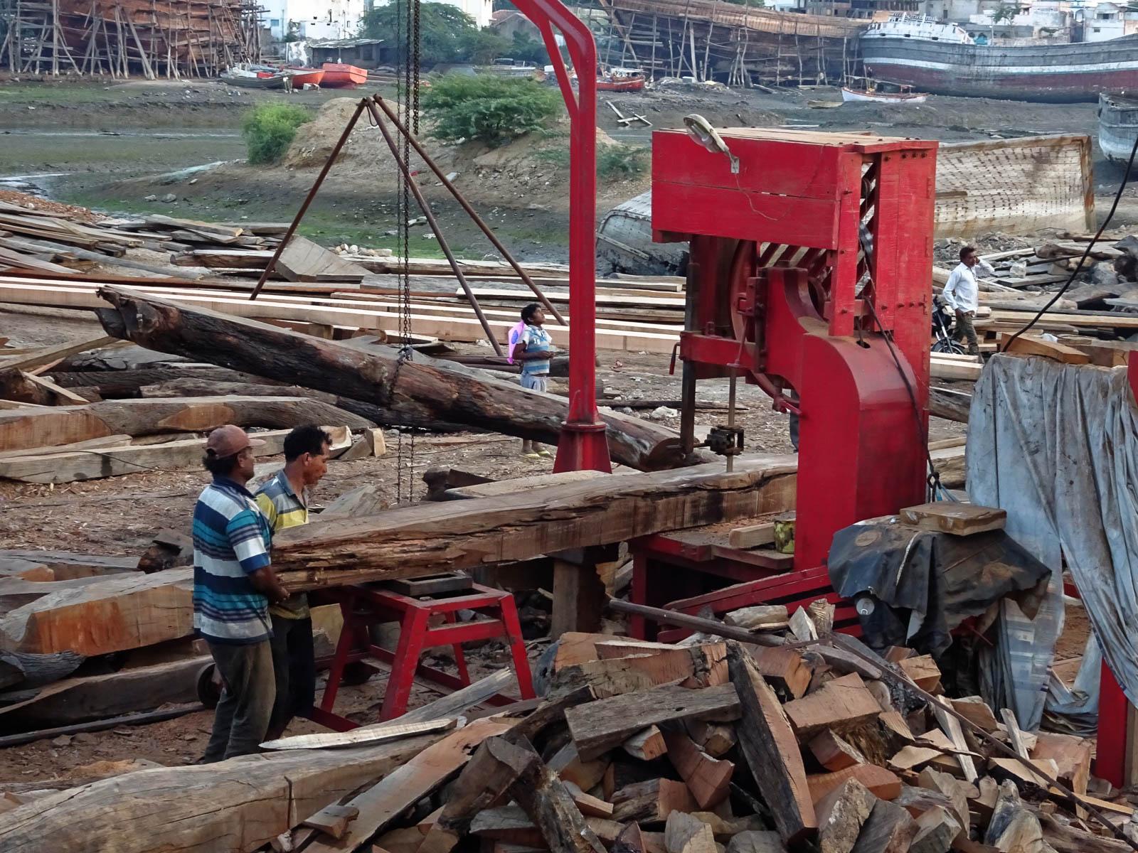 1029_Mandvi_Boat-5.jpg