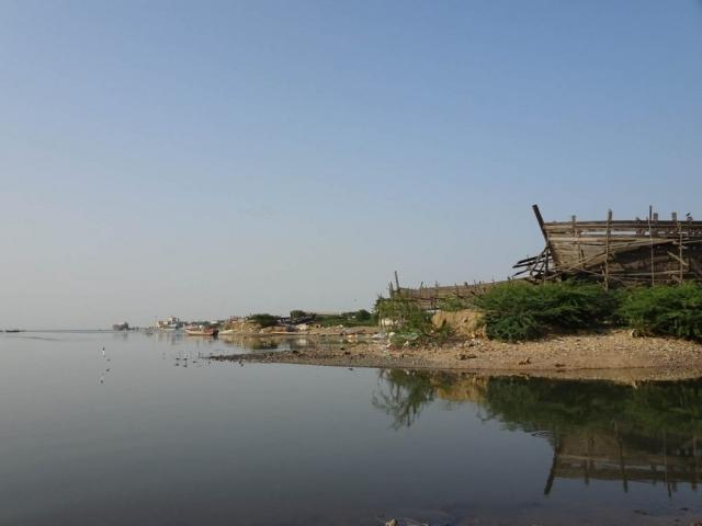1030_Mandvi_Boat-15.jpg