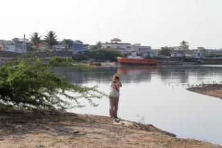 1030_Mandvi_Boat-17.jpg