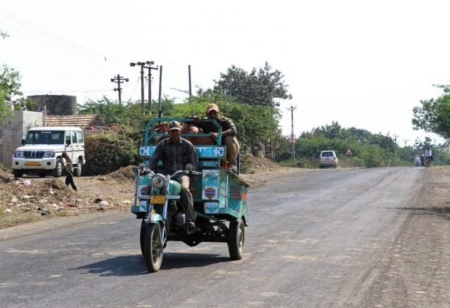 1031_Jamnagar-44.jpg