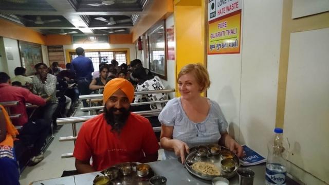 1031_Jamnagar-6.jpg