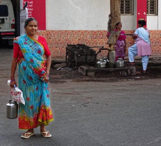 1031_Jamnagar-7.jpg
