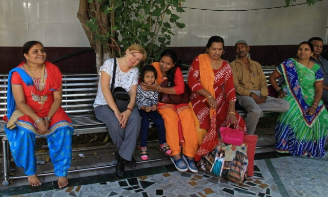 1031_Jamnagar_Bala-Hanuman-Temple-16.jpg