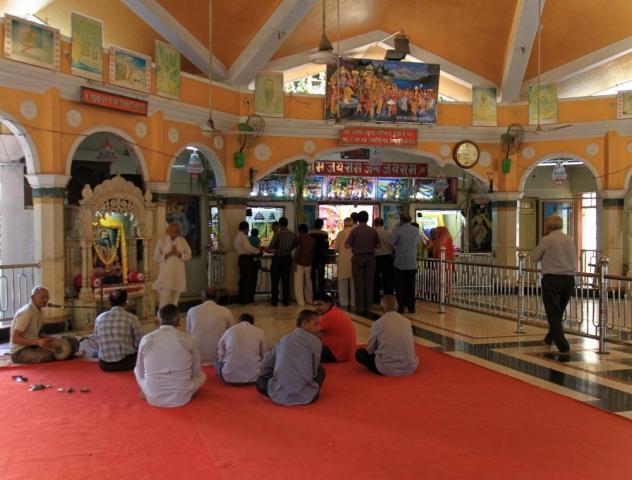 1031_Jamnagar_Bala-Hanuman-Temple-2.jpg