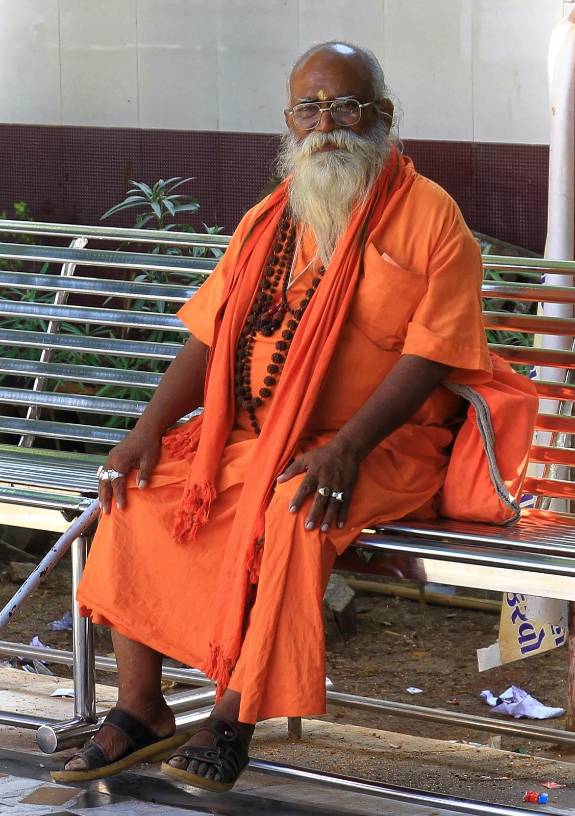 1031_Jamnagar_Bala-Hanuman-Temple-8.jpg
