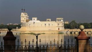1031_Jamnagar_Lakhota-Palace-3.jpg