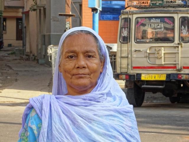 1031_Jamnagar_Shantinath-et-Adinath-Mandir-13.jpg