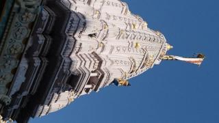 1031_Jamnagar_Shantinath-et-Adinath-Mandir-3.jpg