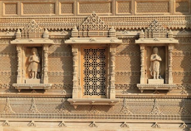 1031_Jamnagar_Sri-Swaminarayan-Temple-10.jpg
