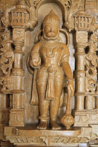 1031_Jamnagar_Sri-Swaminarayan-Temple-15.jpg