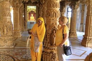1031_Jamnagar_Sri-Swaminarayan-Temple-16.jpg