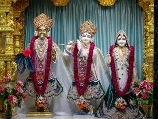 1031_Jamnagar_Sri-Swaminarayan-Temple-21.jpg