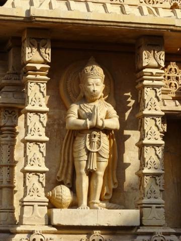 1031_Jamnagar_Sri-Swaminarayan-Temple-24.jpg