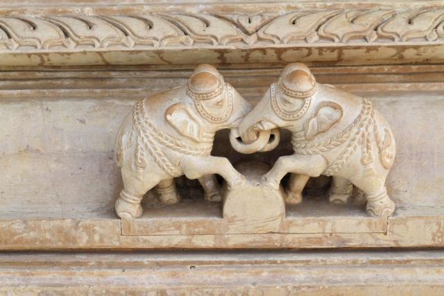 1031_Jamnagar_Sri-Swaminarayan-Temple-26.jpg