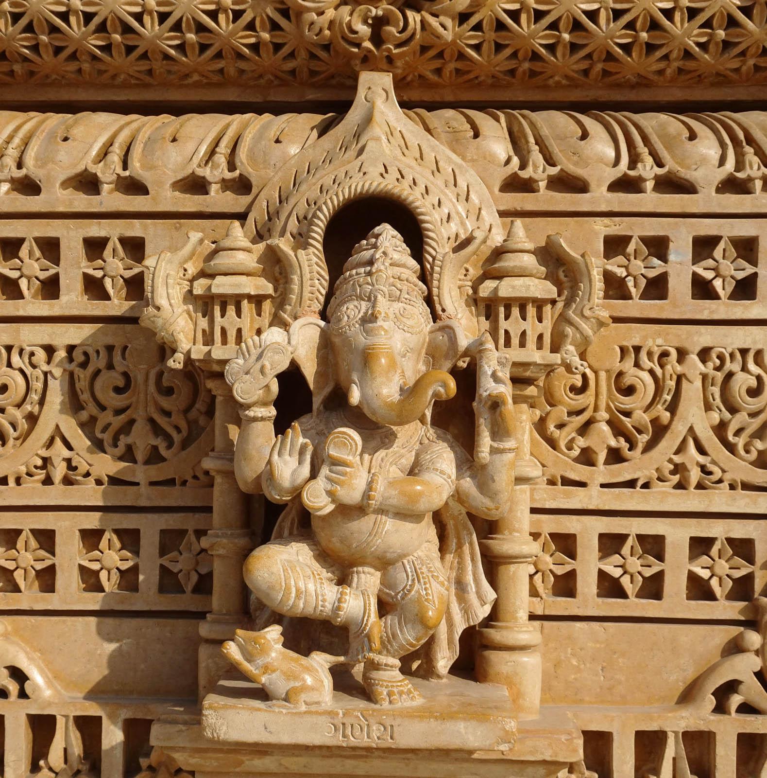 1031_Jamnagar_Sri-Swaminarayan-Temple-30.jpg