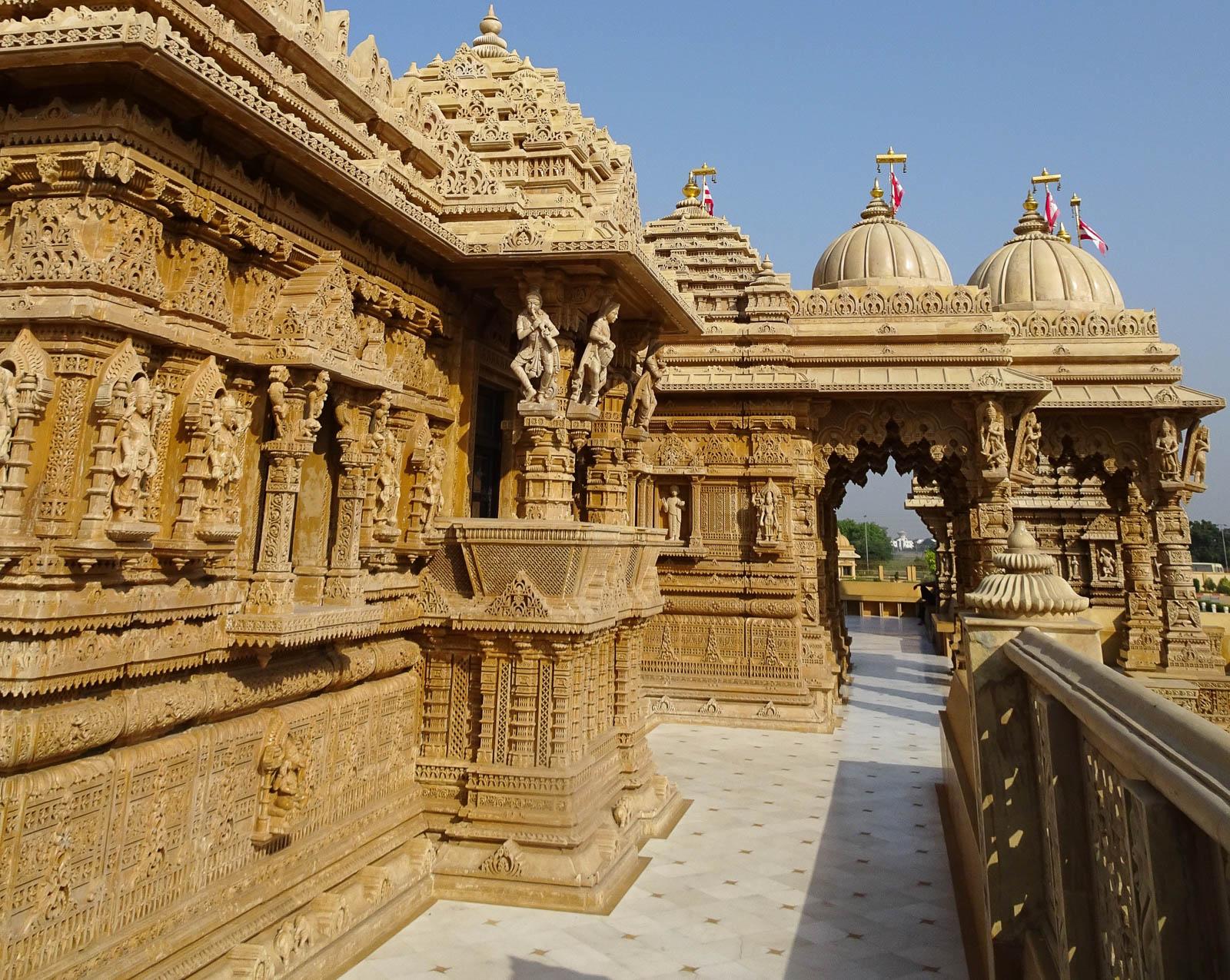 1031_Jamnagar_Sri-Swaminarayan-Temple-34.jpg