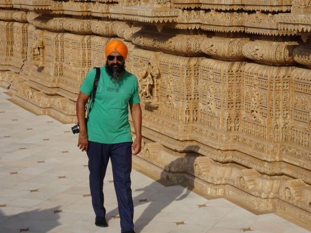 1031_Jamnagar_Sri-Swaminarayan-Temple-35.jpg