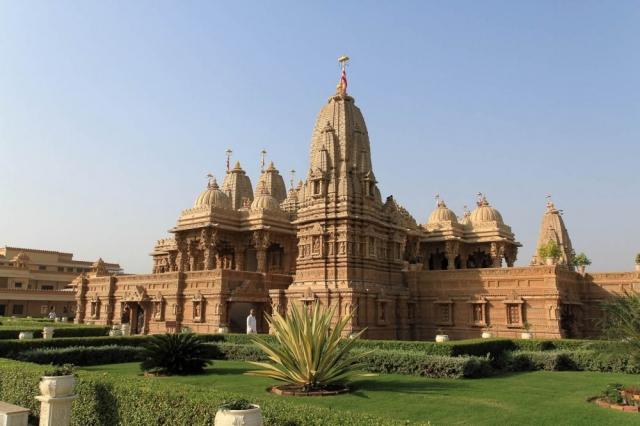 1031_Jamnagar_Sri-Swaminarayan-Temple-4.jpg