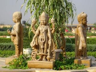 1031_Jamnagar_Sri-Swaminarayan-Temple-5.jpg