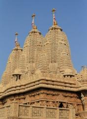 1031_Jamnagar_Sri-Swaminarayan-Temple-8.jpg