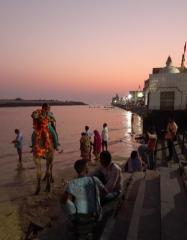 1101_Dwarka_Ghats-12.jpg