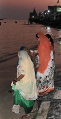 1101_Dwarka_Ghats-17.jpg