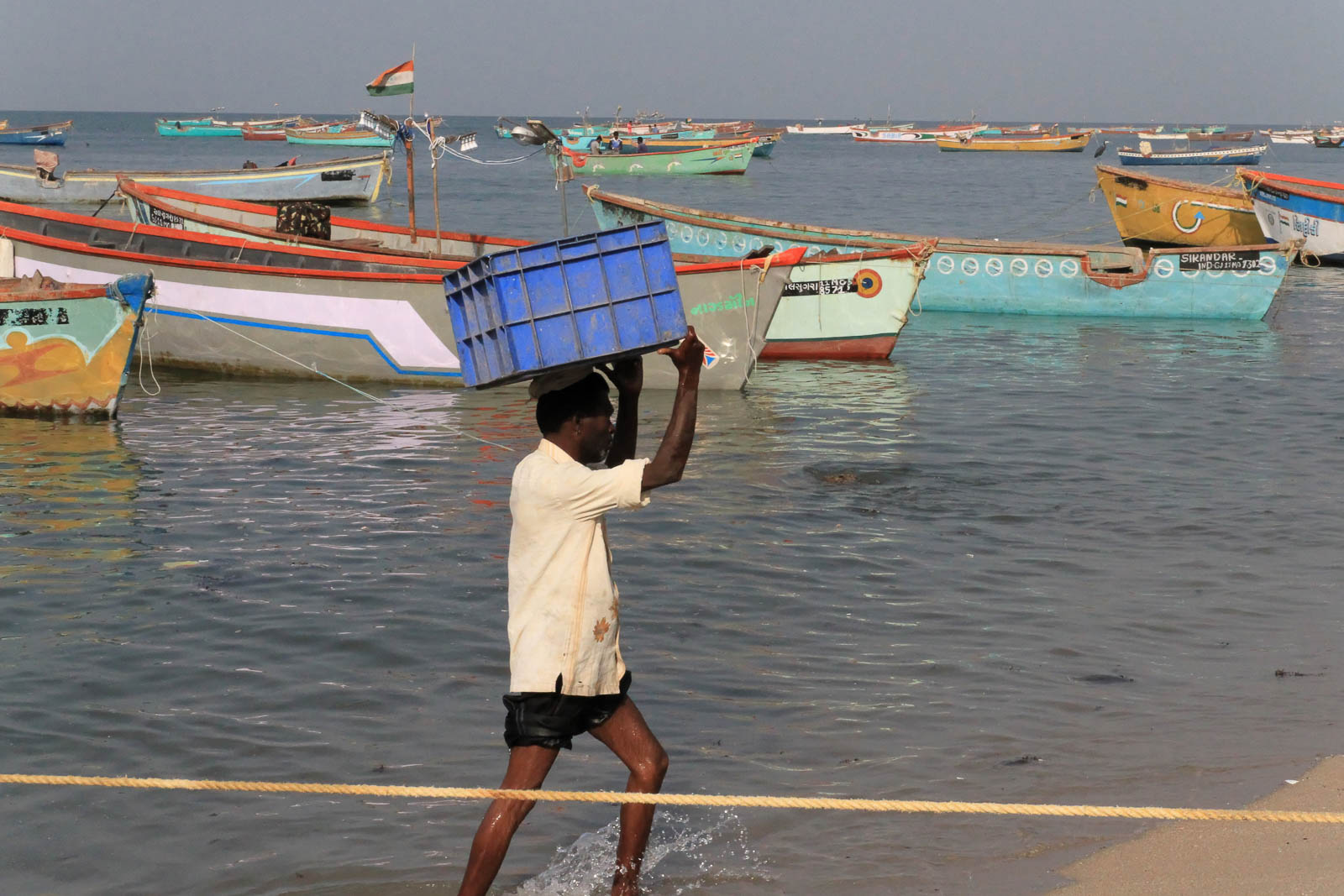 1102_Dwarka-fishermen-1.jpg