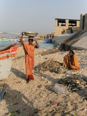 1102_Dwarka-fishermen-11.jpg