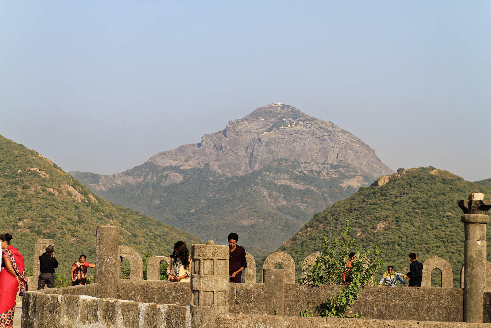 1102_Junagath_Fort-3.jpg