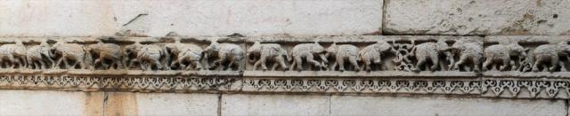1108_Adalaj-vav-Baoli-45.jpg