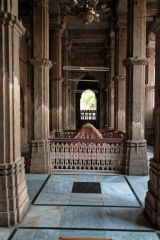 1108_Ahmed-Shah-Mausoleum-2.jpg