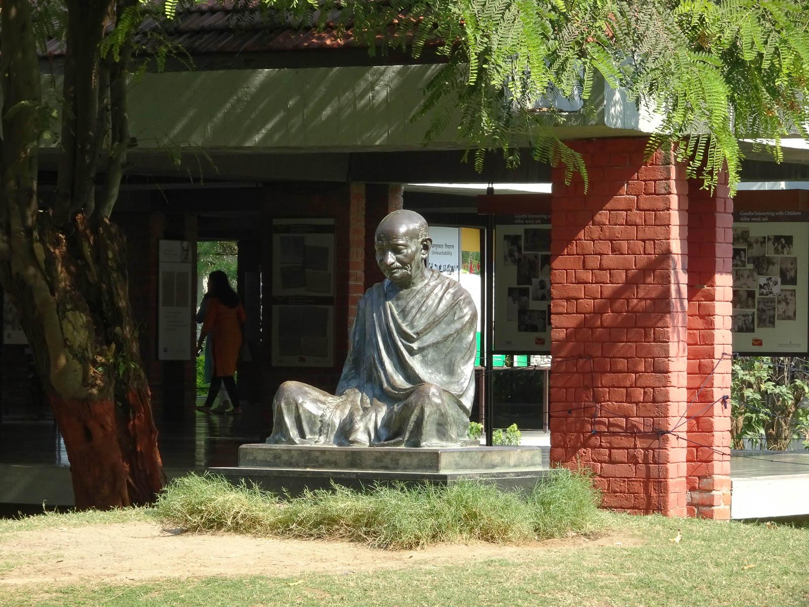 1108_Gandhi-ashram-0.jpg