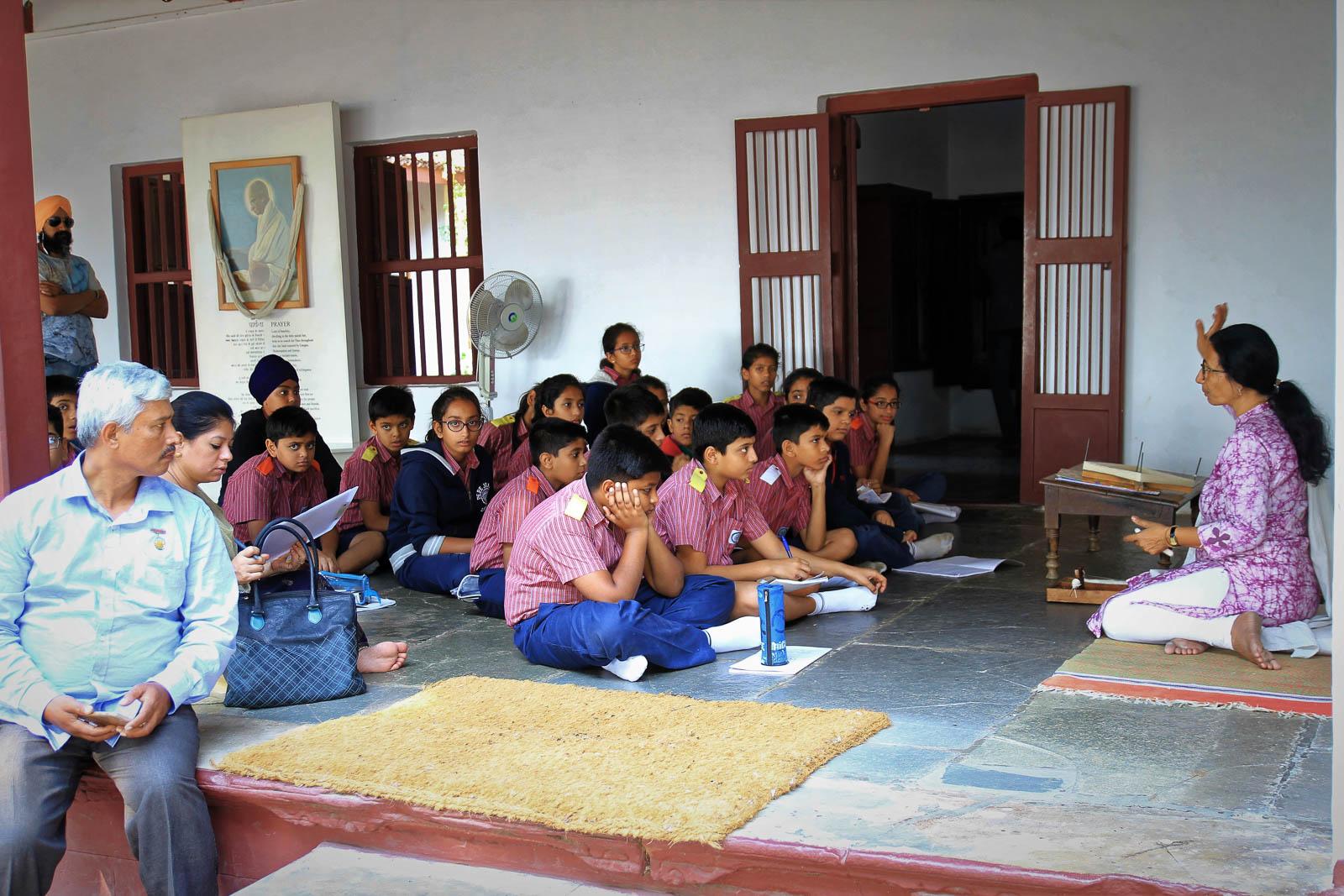1108_Gandhi-ashram-4.jpg