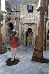 1108_Jumma-Masjid-mosque-10.jpg