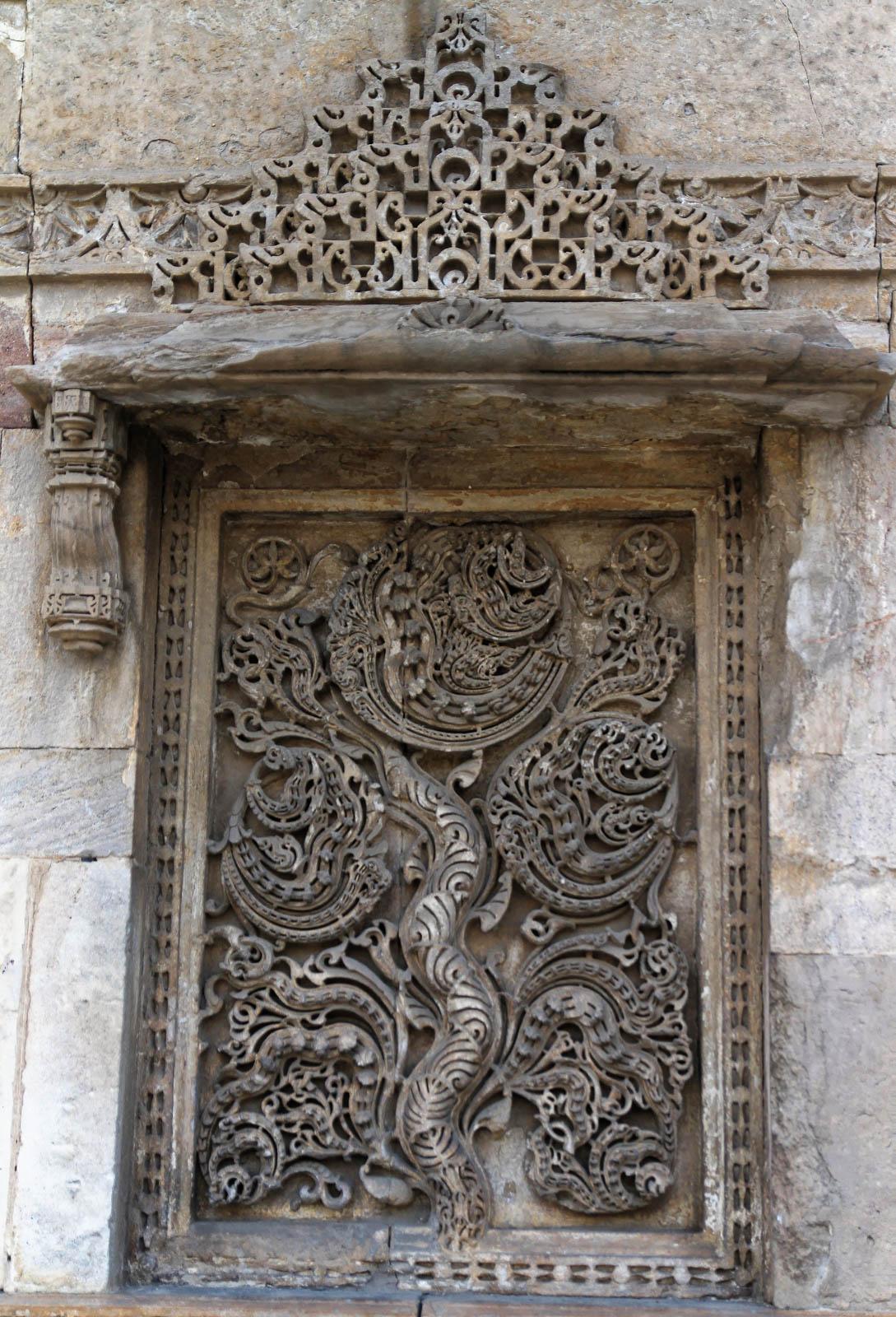 1108_Jumma-Masjid-mosque-15.jpg