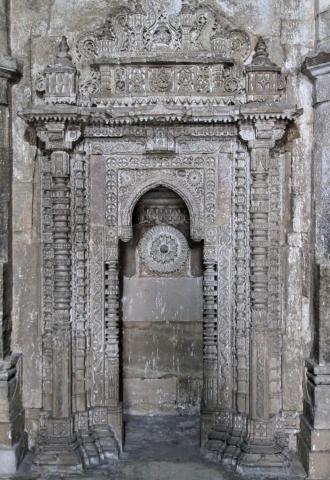 1108_Jumma-Masjid-mosque-16.jpg