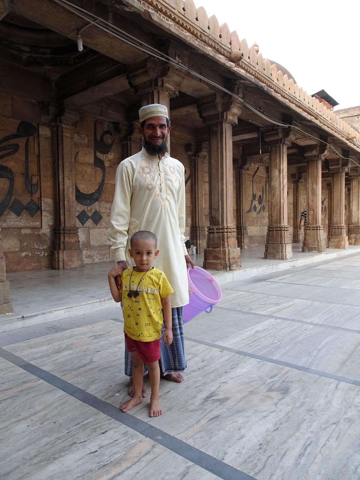 1108_Jumma-Masjid-mosque-22.jpg
