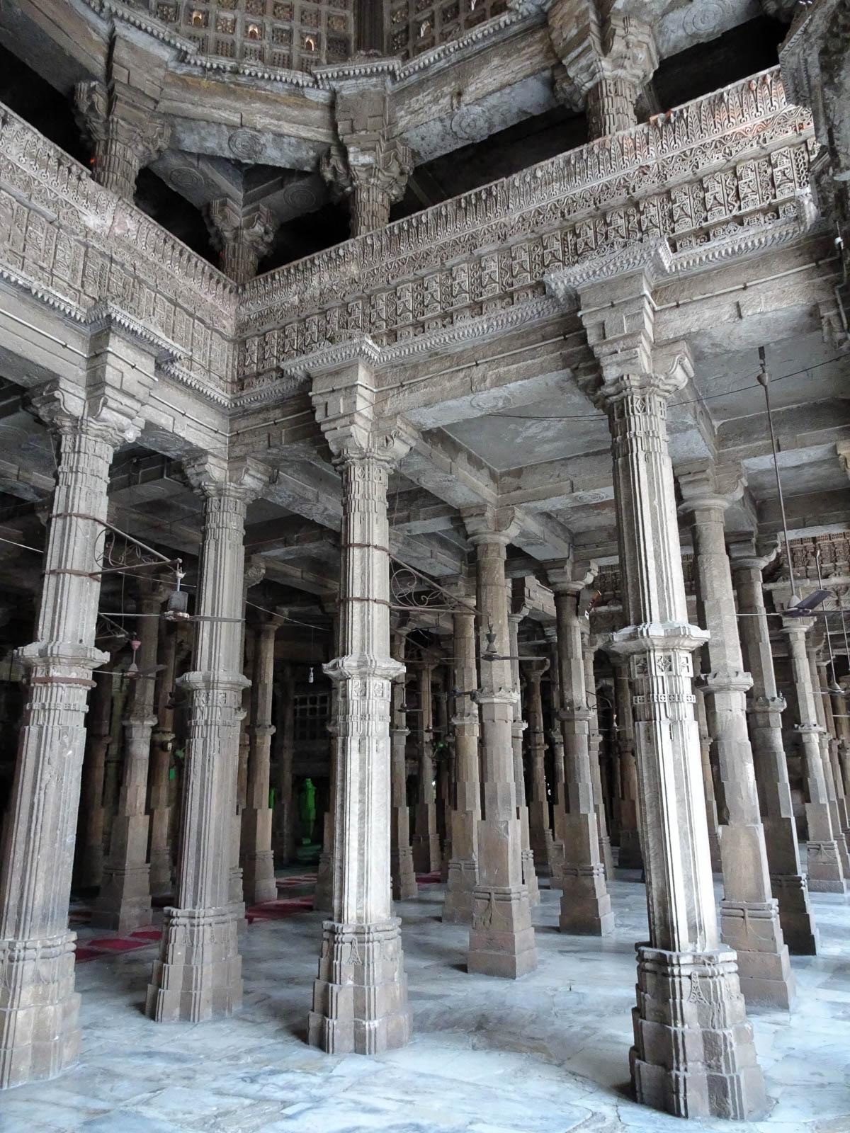 1108_Jumma-Masjid-mosque-5.jpg