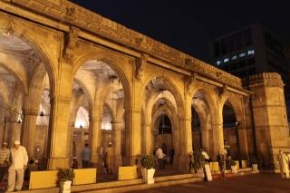 1108_Siddi-Sayids-mosque-2.jpg