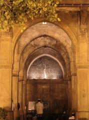 1108_Siddi-Sayids-mosque-4.jpg