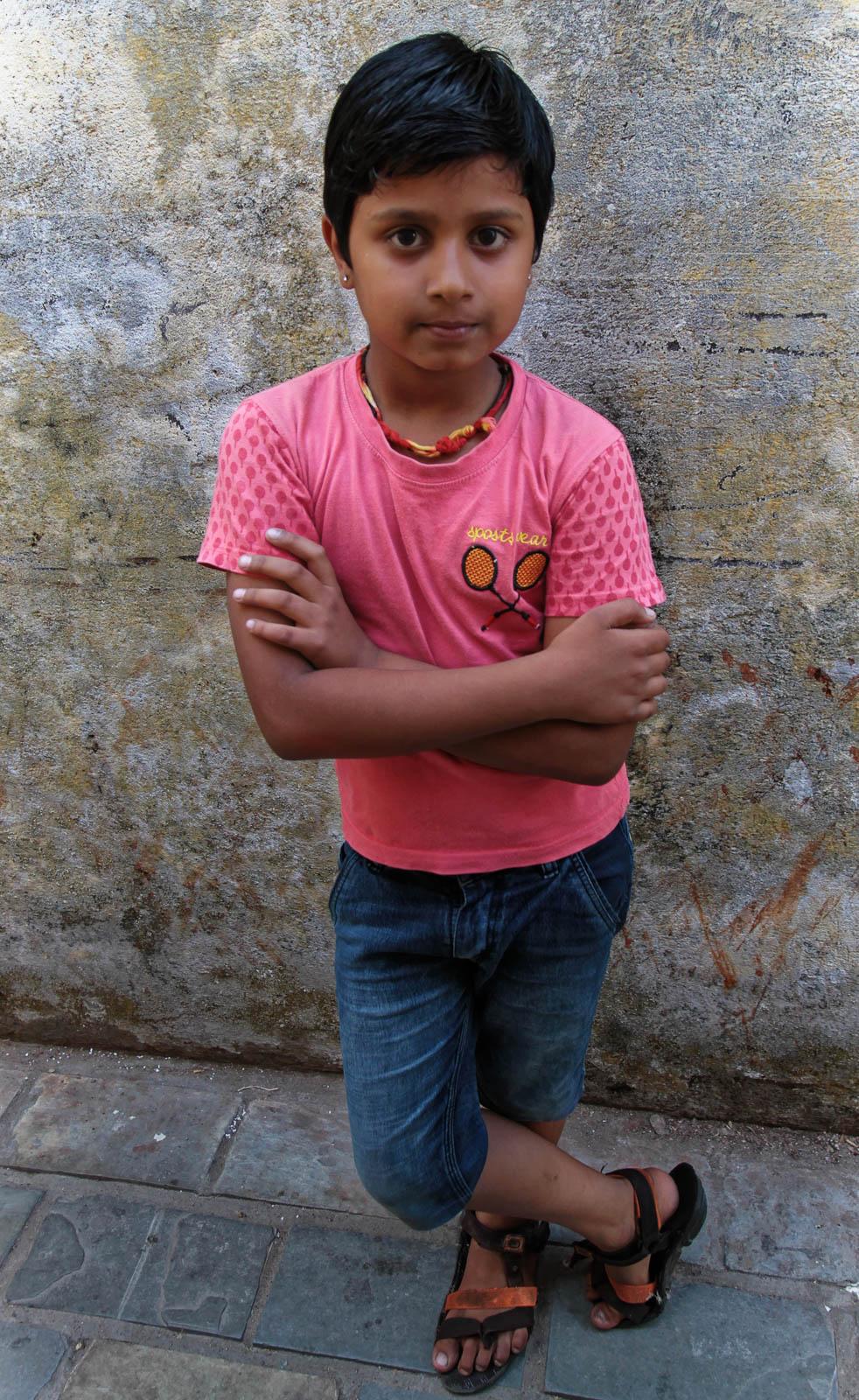 1109Udaipur-11.jpg