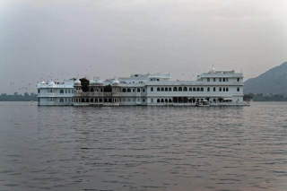1109Udaipur-7.jpg