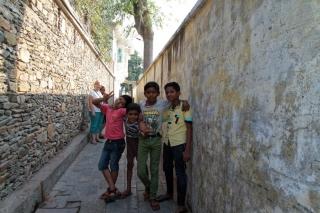 1109Udaipur-9.jpg