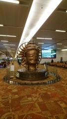 1112_Airport.jpg