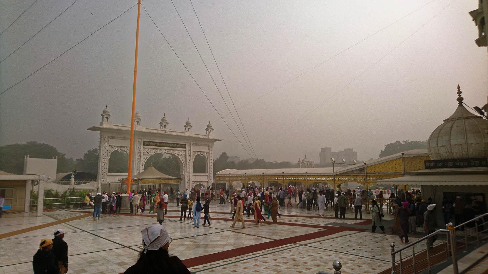 1112_Delhi-smog_.jpg